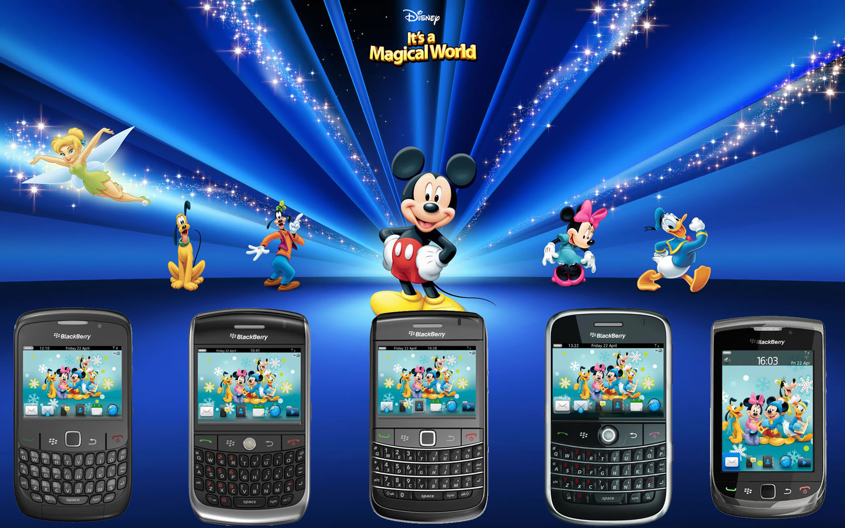Wallpaper Untuk Blackberry | Bilders