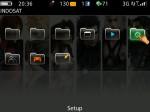 CaptureNux 2011-06-06 20;36;54