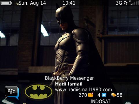 download tekken for blackberry 9300