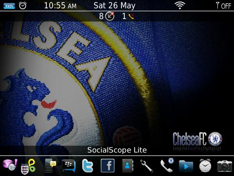 Free 9790 os7 style for bb 97xx,9650 themes free blackberry.